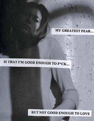 1203473850-good-enough