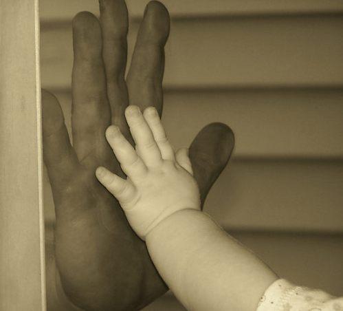 93204-13-daddys-little-girl