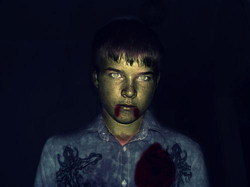 zombie jt