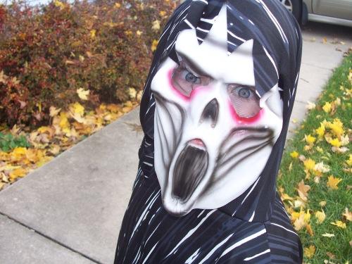 halloween 035
